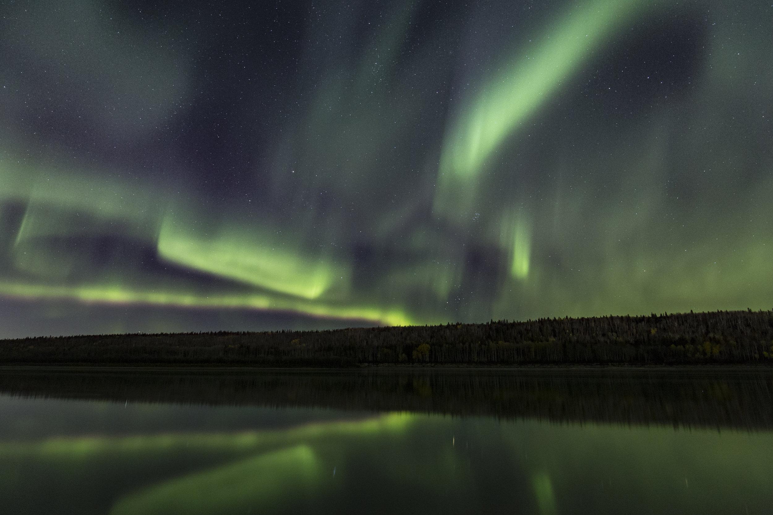 October Aurora pipeline-4.jpg