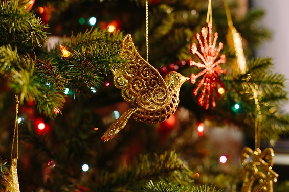 Christmas-Bonuses21.jpg