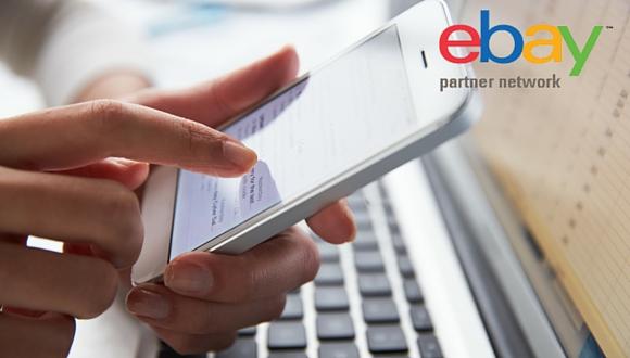 mobile_shopping_epn.jpg
