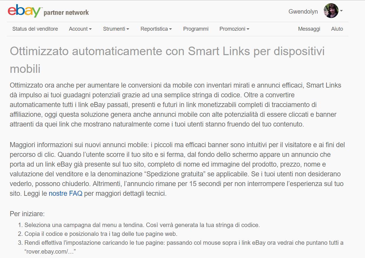 Smart Links IT.PNG