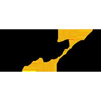whirlpool-logo.png