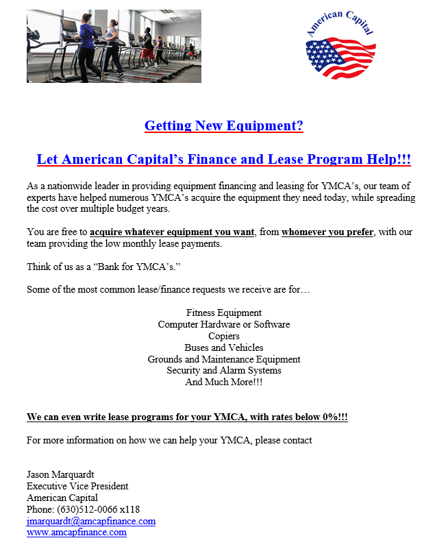 YMCA Web.png