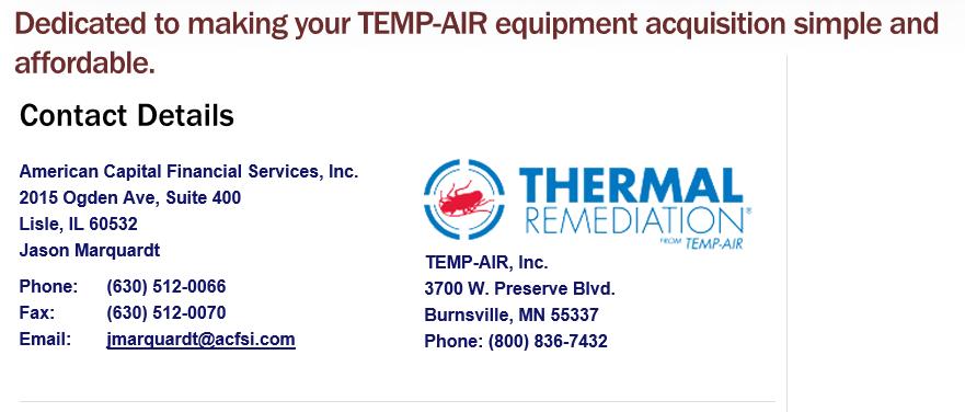 Temp Air.png