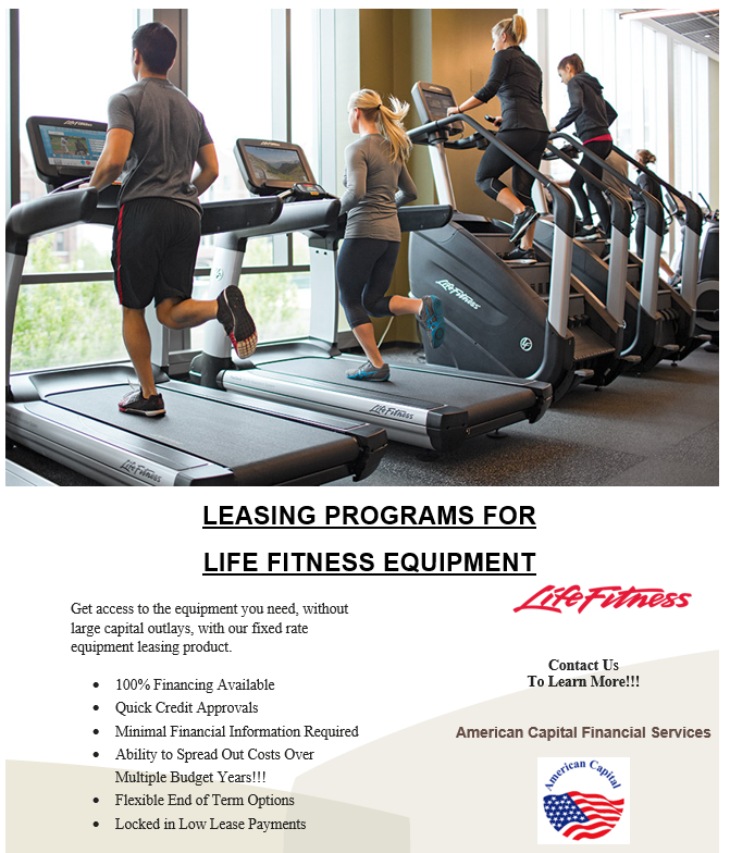 Life Fitness Web.png
