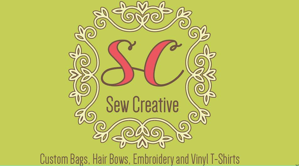 Sew Creative BC