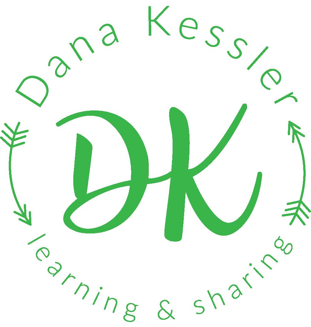 Dana Kessler Final logo sept 29 small.png