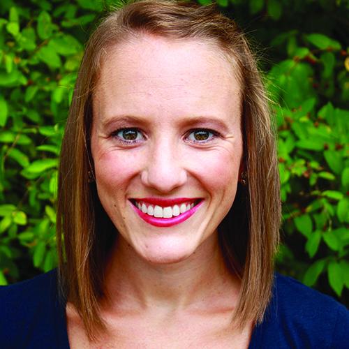 Elizabeth Hanz