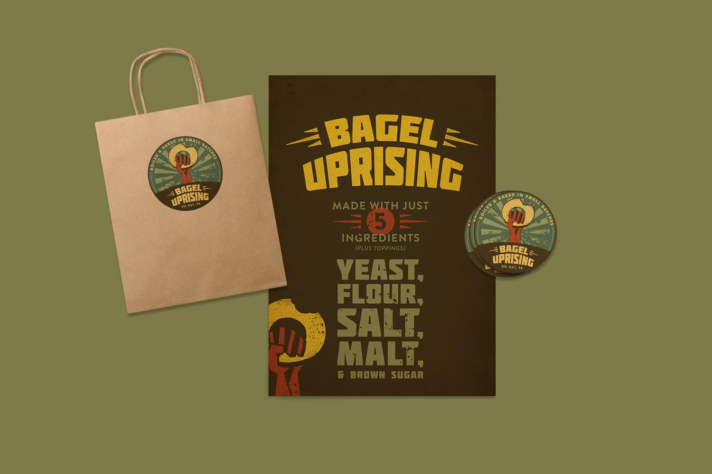 Bagel_Uprising_Swag