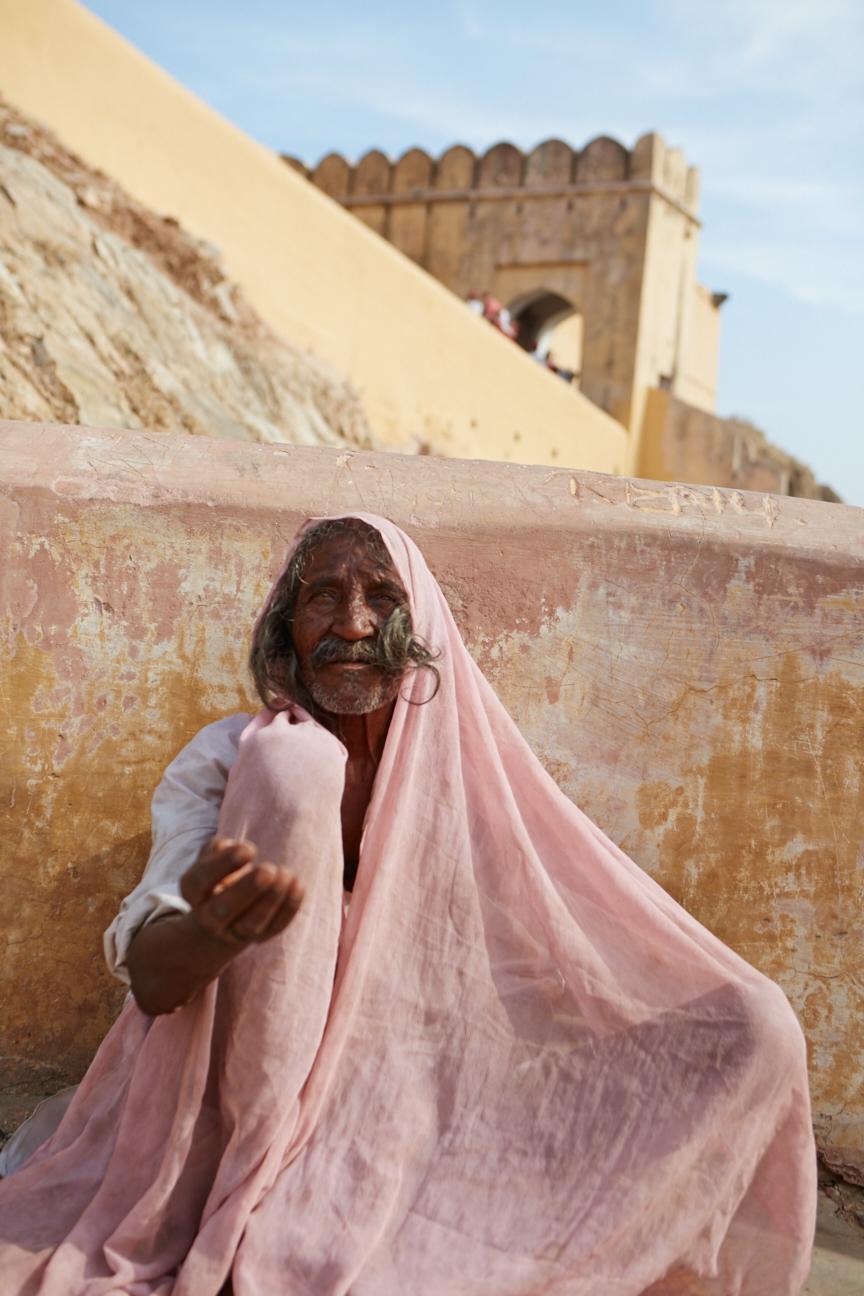 India_2016_1532.jpg