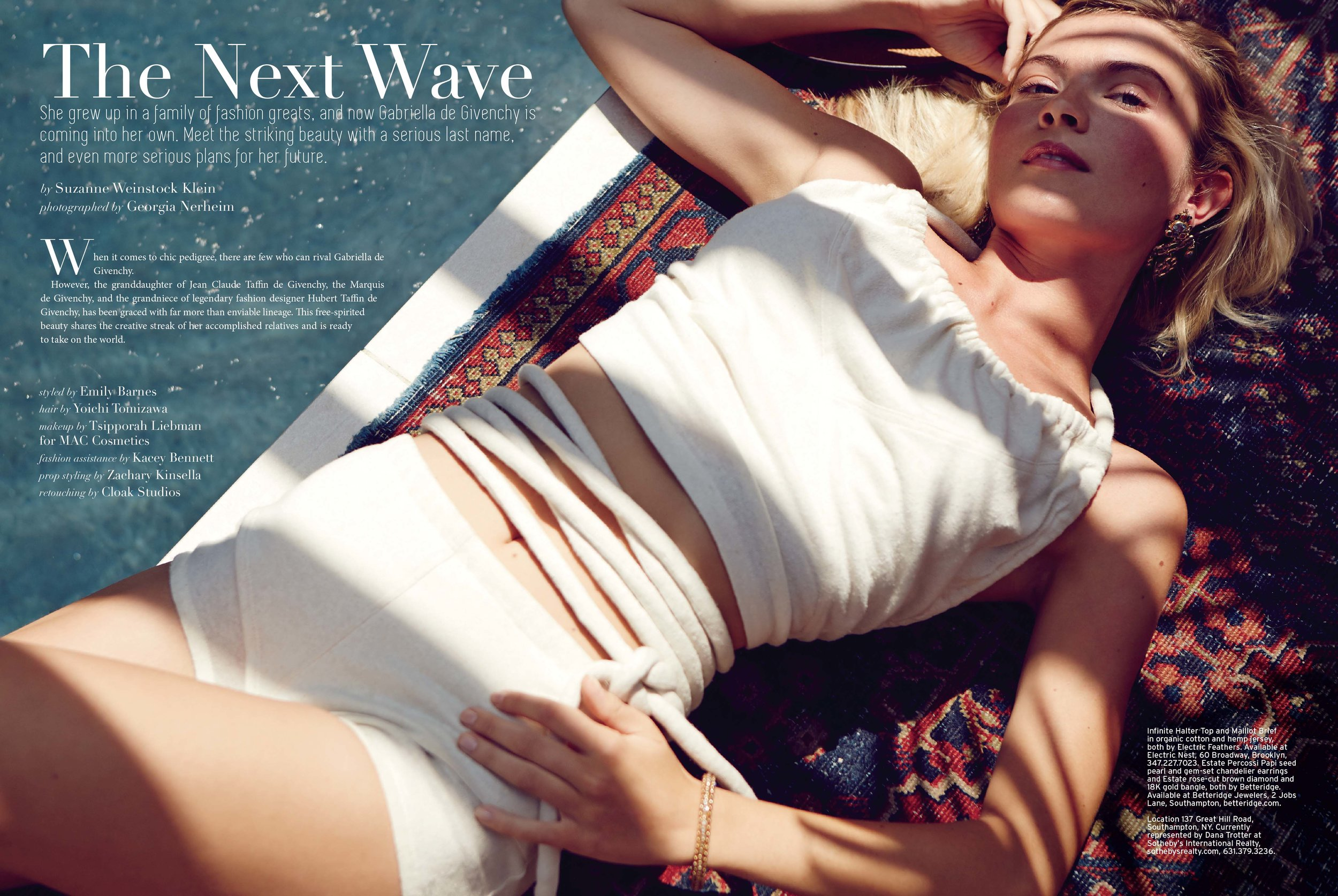 Gabriella de Givenchy-1.jpg