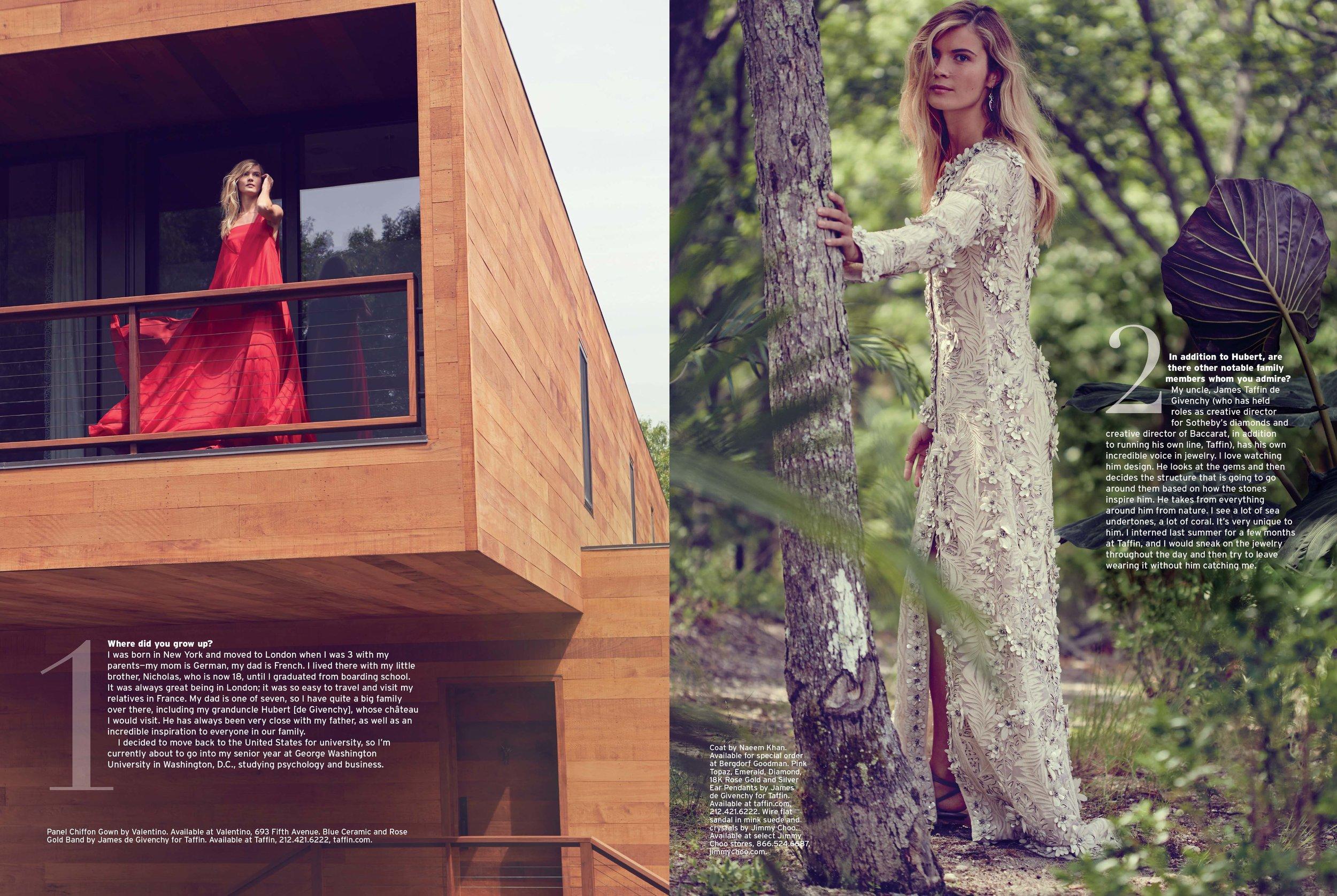 Gabriella de Givenchy-3.jpg
