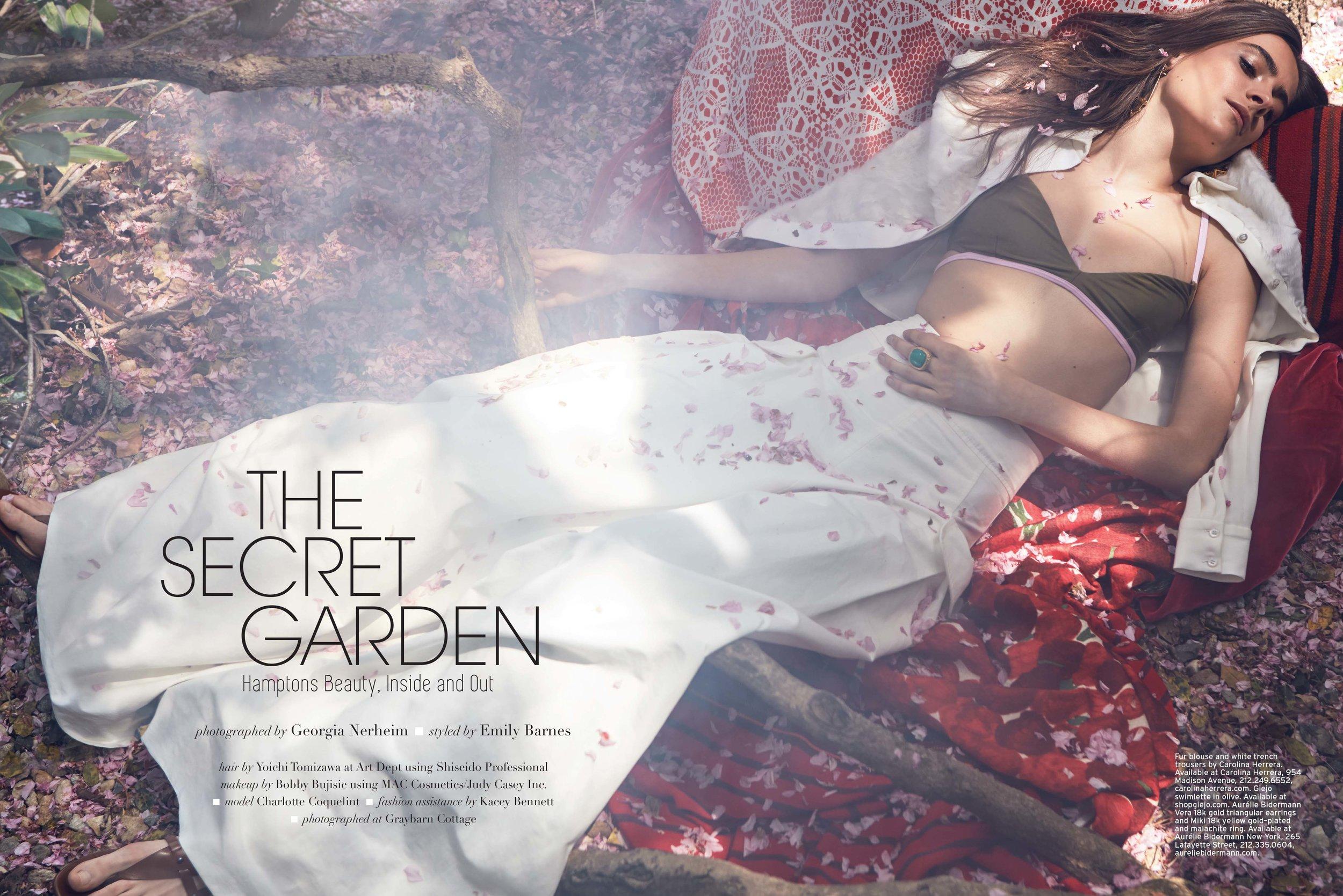 The Secret Garden-1.jpg