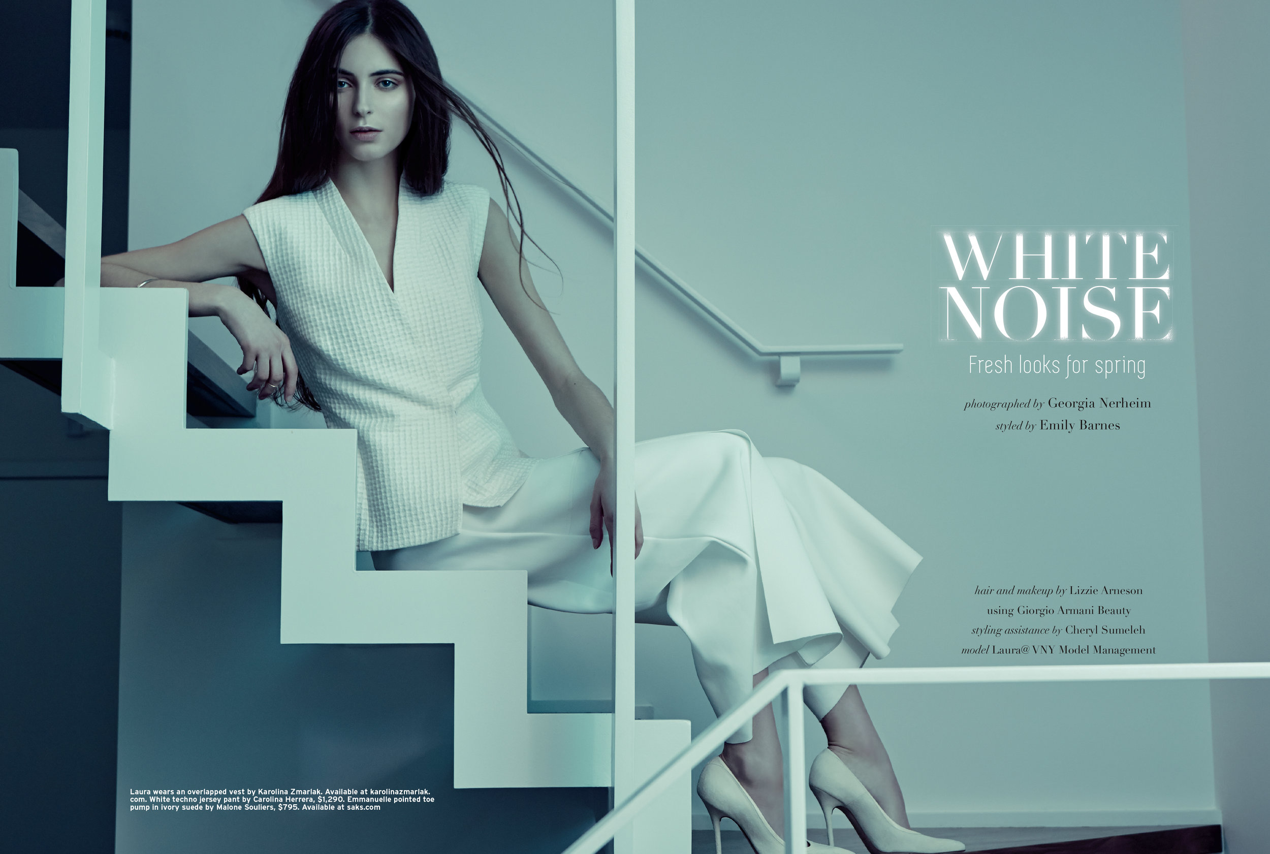 White Fashion Story-1.jpg