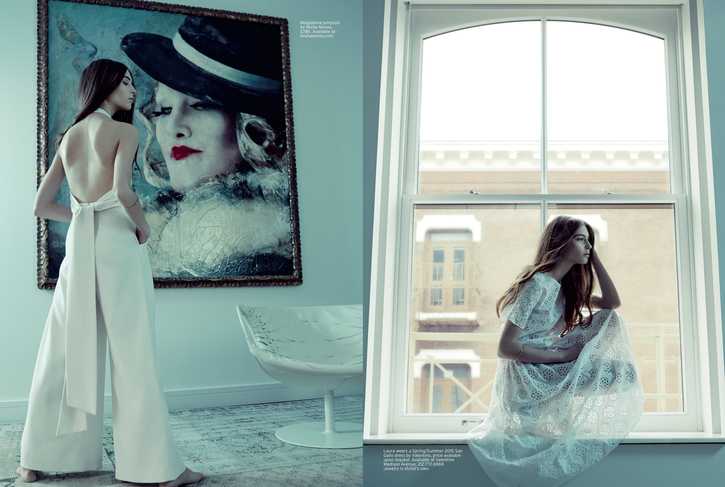 White Fashion Story-3.jpg