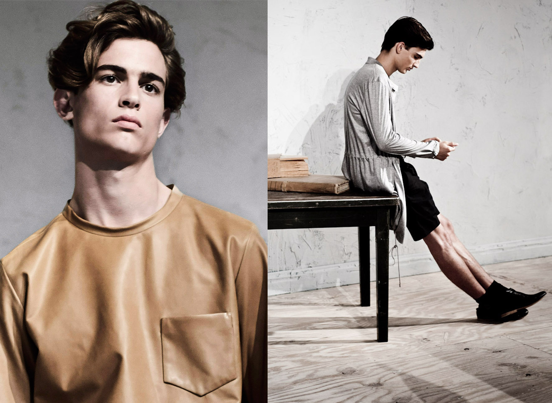 Phillip Lim_9_09_7264layout.jpg