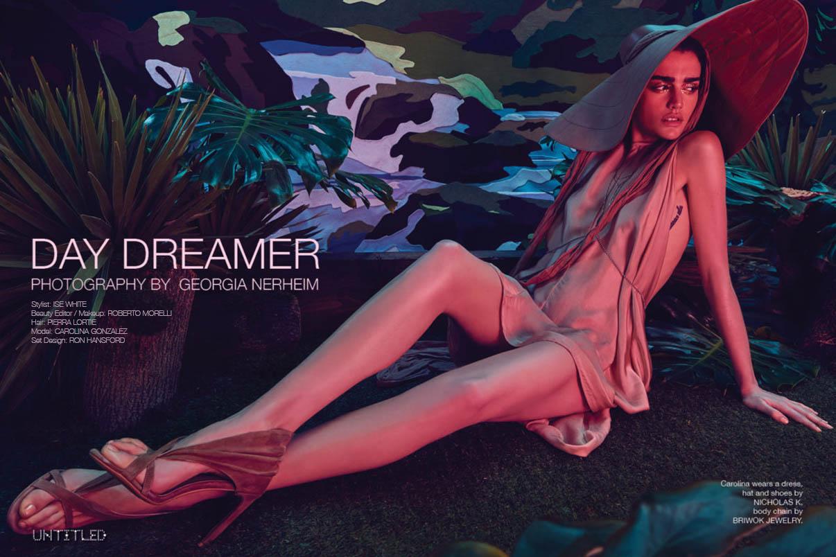 Day-Dreamer-The-Untitled-Magazine-Photography-by-Georgia-Nerheim-1-1200x800.jpg