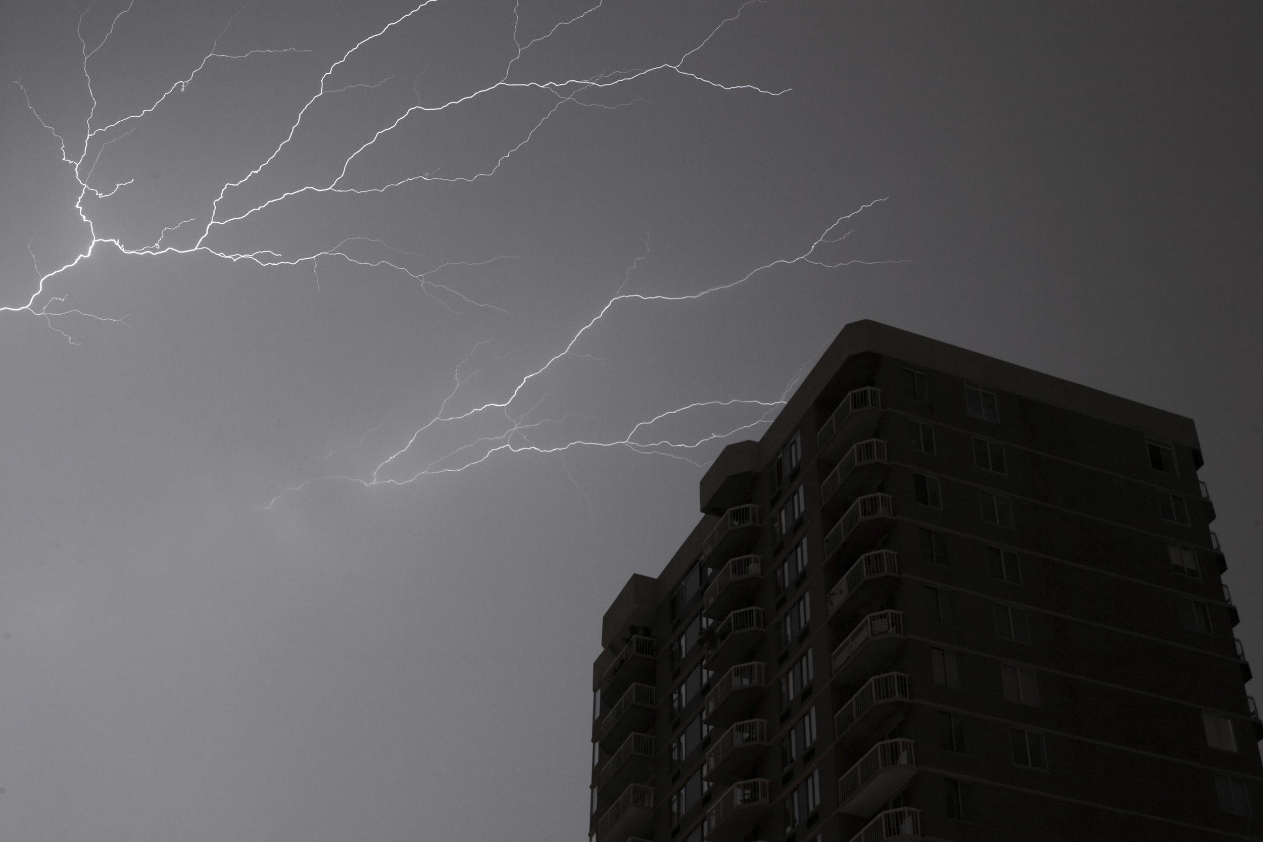 storms-0099.jpg