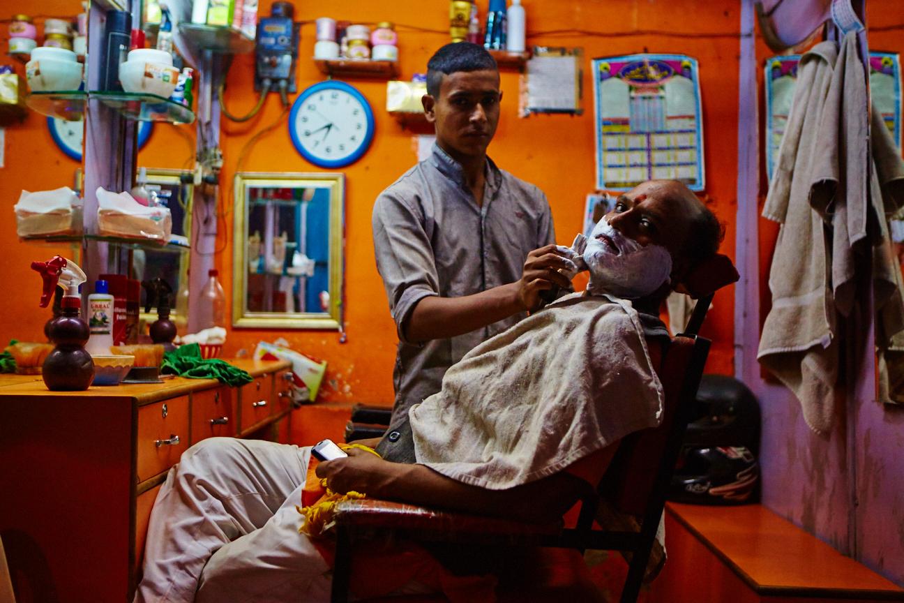 India_2016_0031.jpg