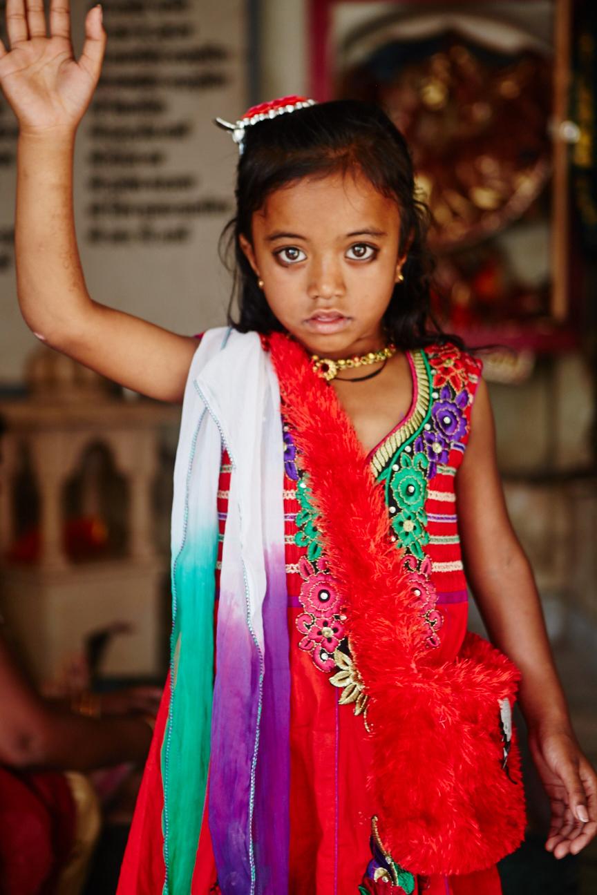 uIndia_2016_1813.jpg
