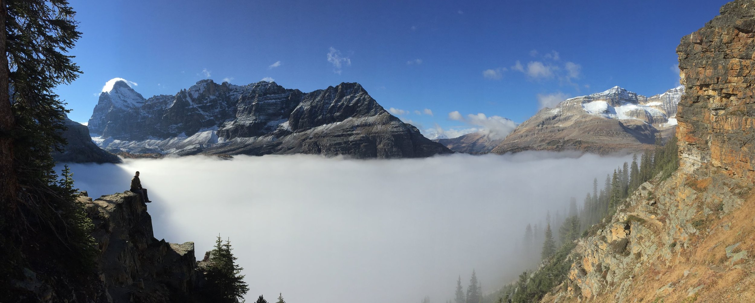 Low res clouds over lake ohara.jpg