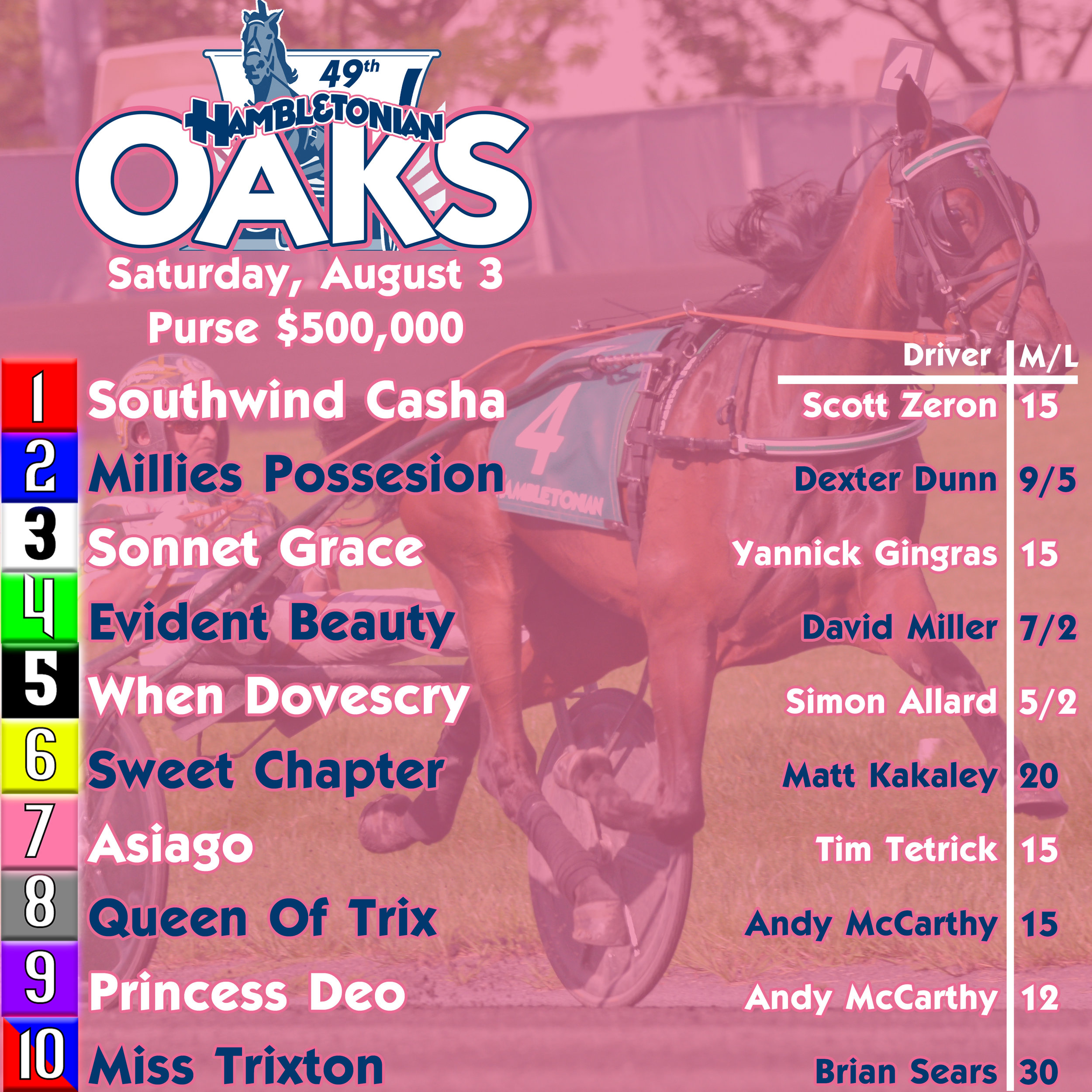 oaks final.jpg