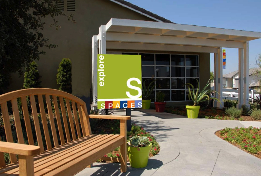 Outdoor signage and advertising