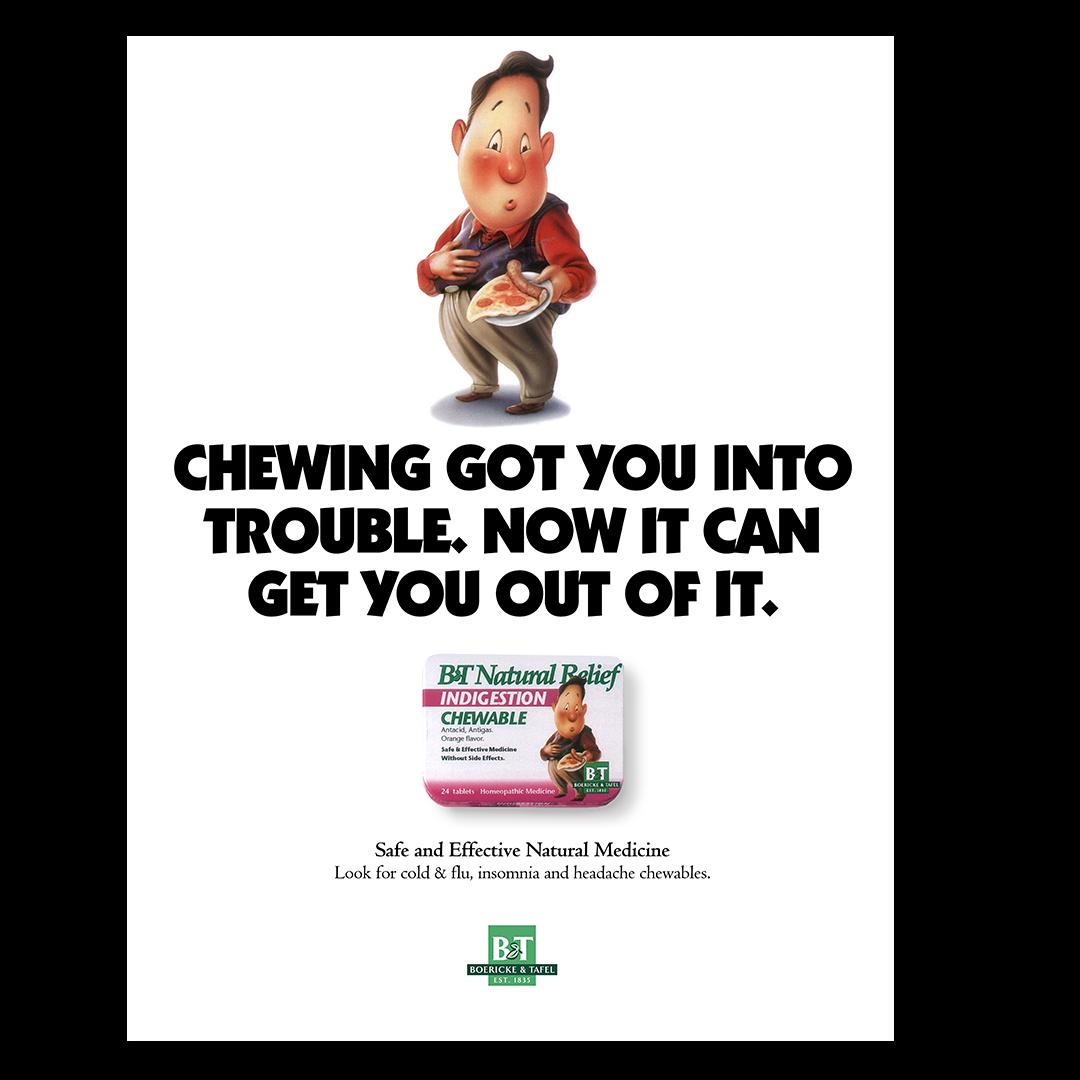 Ad_BTNatural_Chewing_01.png