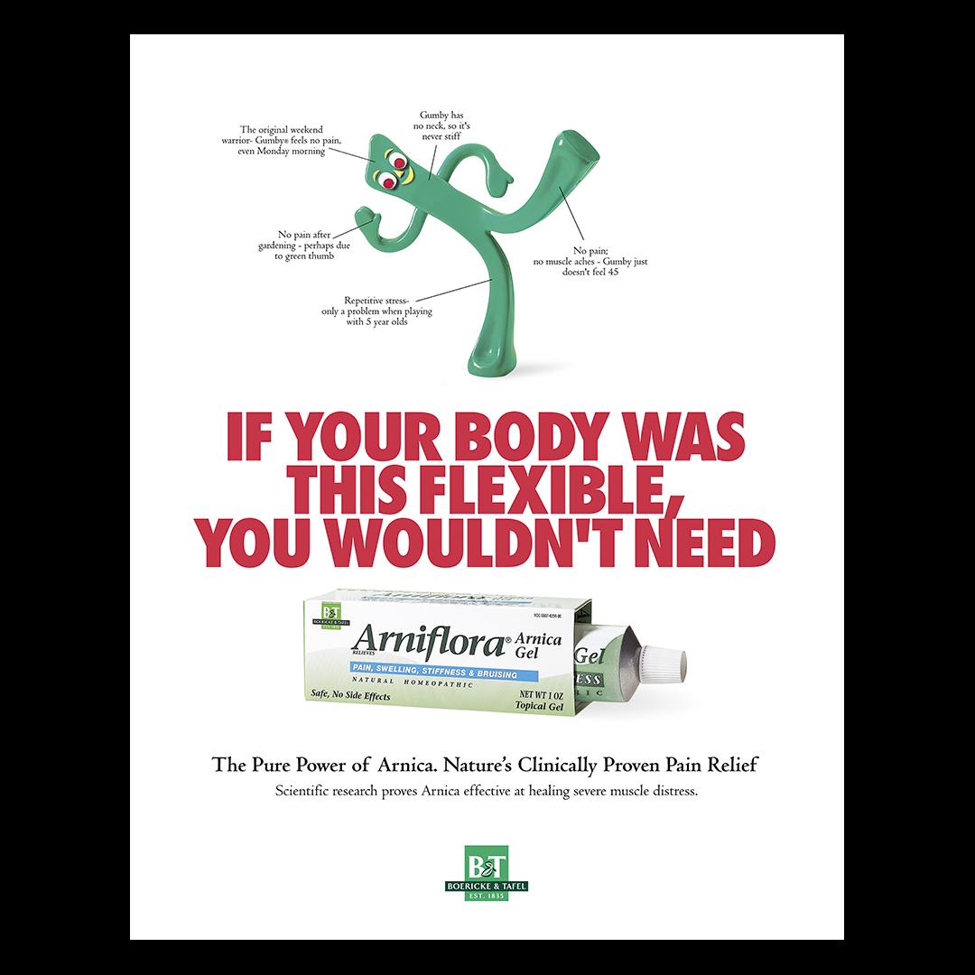 Ad_BTNatural_Flexible_01.png