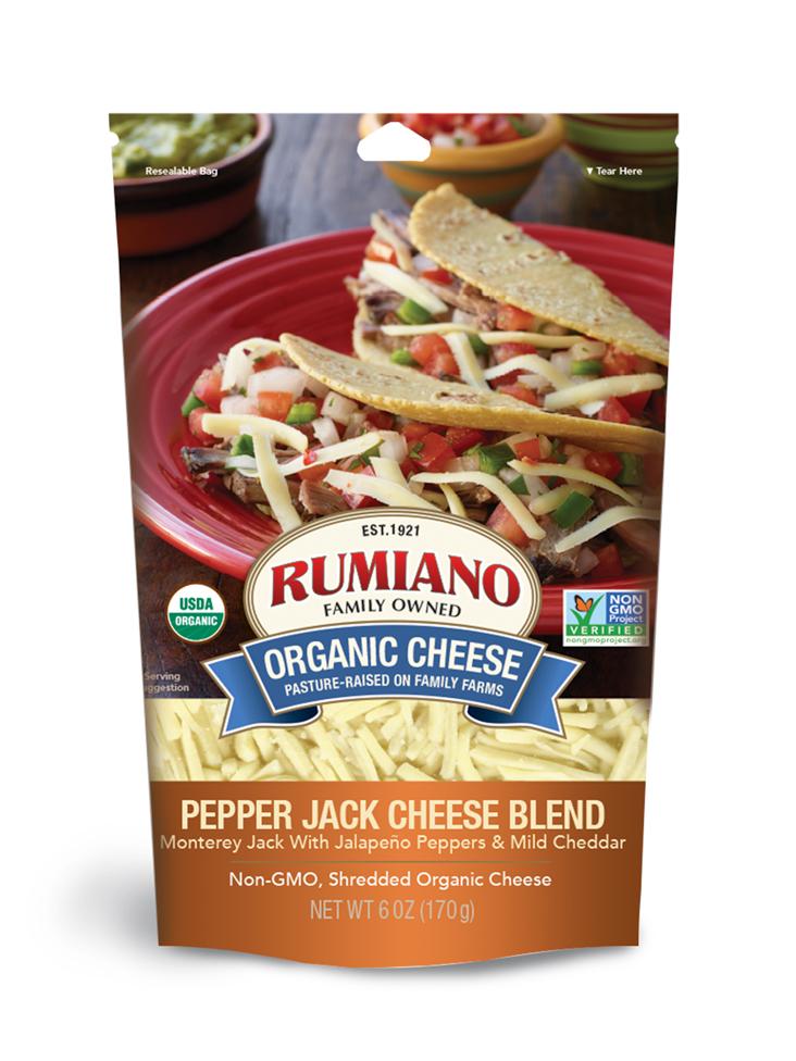 Rumiano_PepperJack_01.jpg