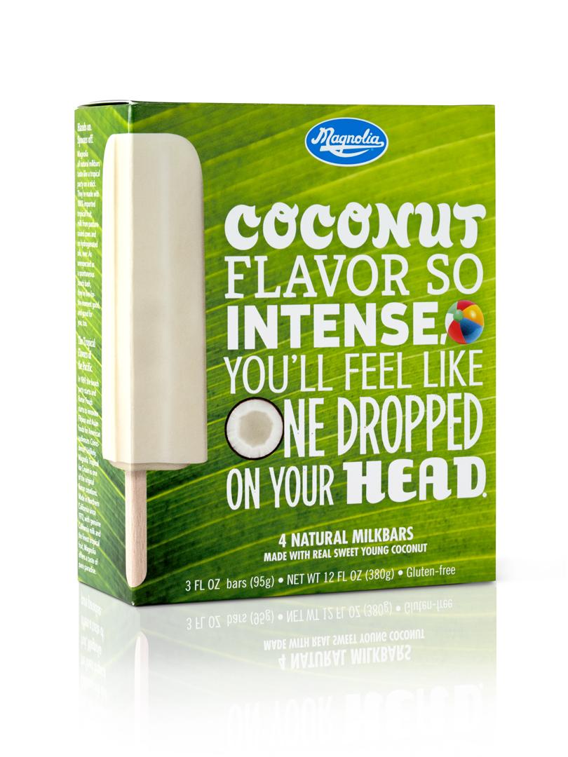 Packaging_Magnolia_Box_Coconut_01.jpg