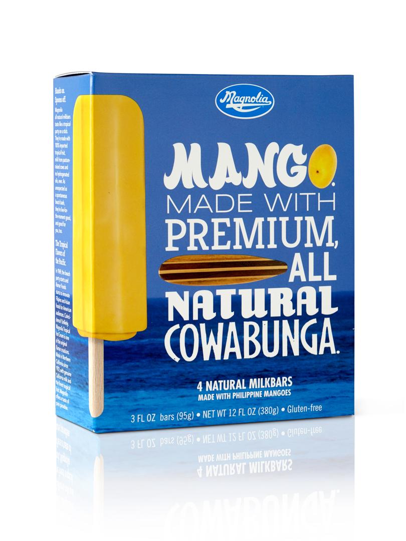Packaging_Magnolia_Box_Mango_01.jpg
