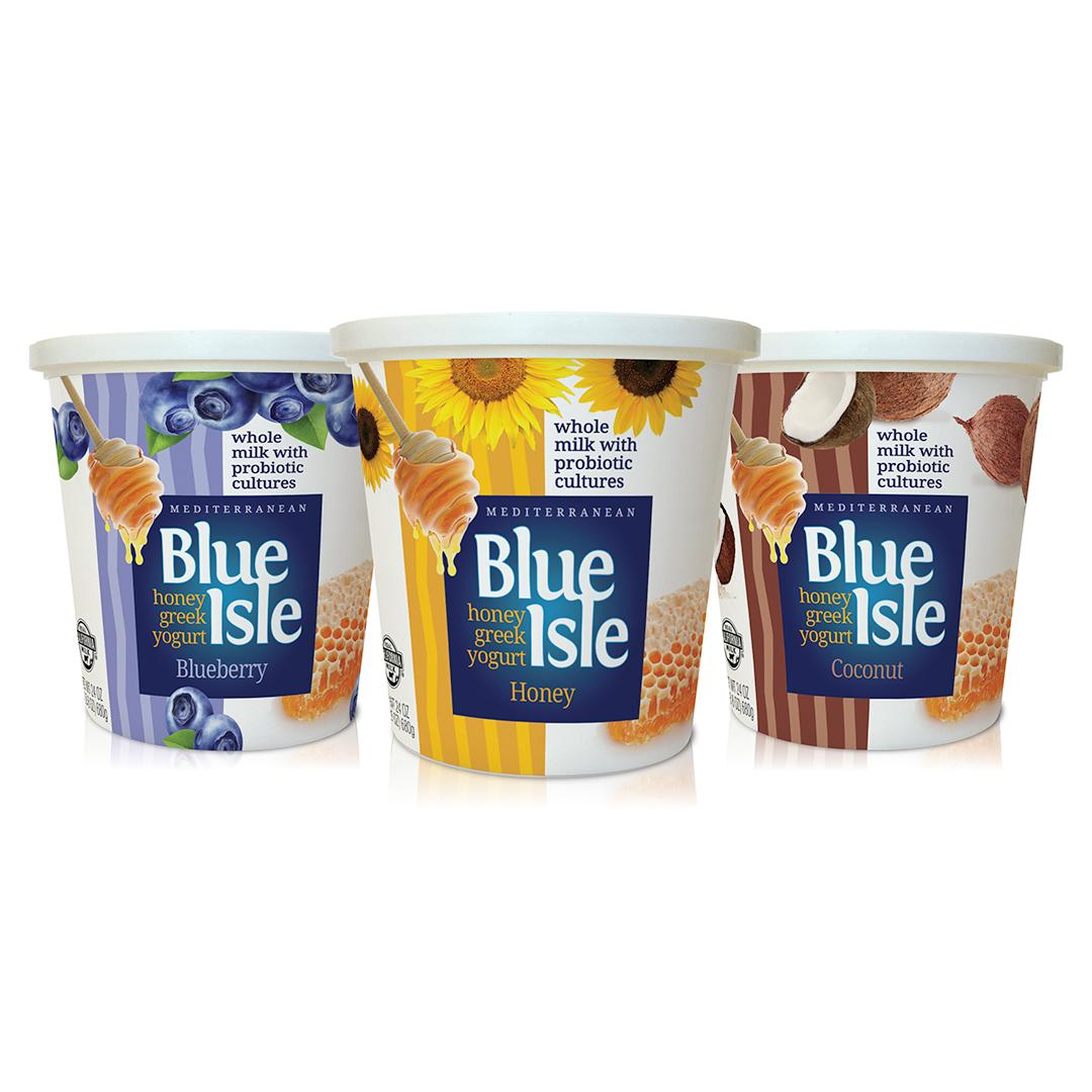 Packaging_BlueIsle_Greek32oz_02.jpg