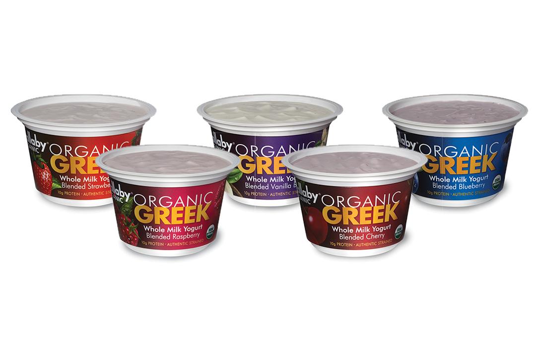 Packaging_Wallaby_Greek-Whole_01.jpg