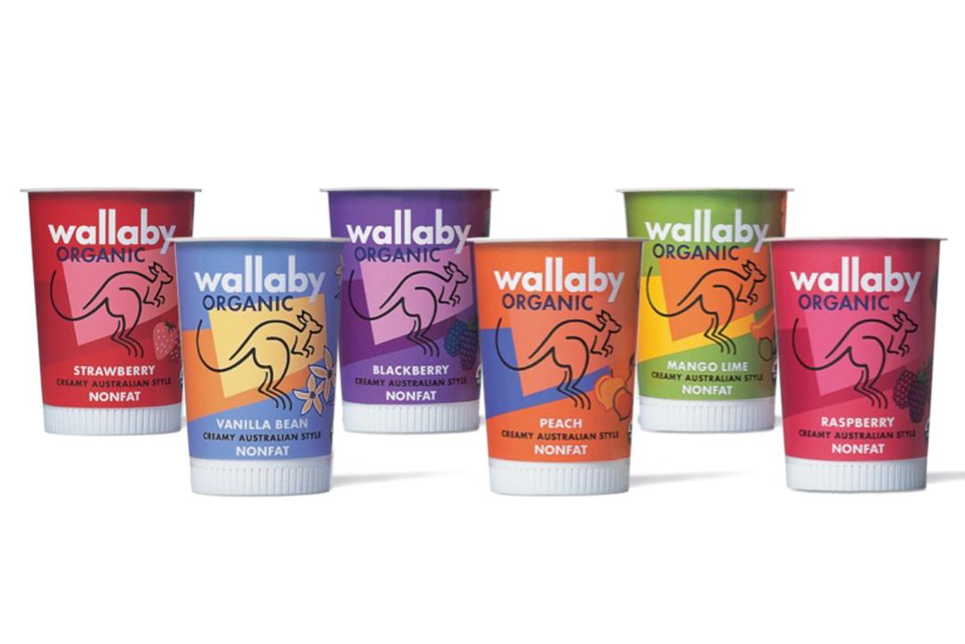 Packaging_Wallaby_Nonfat_01.jpg