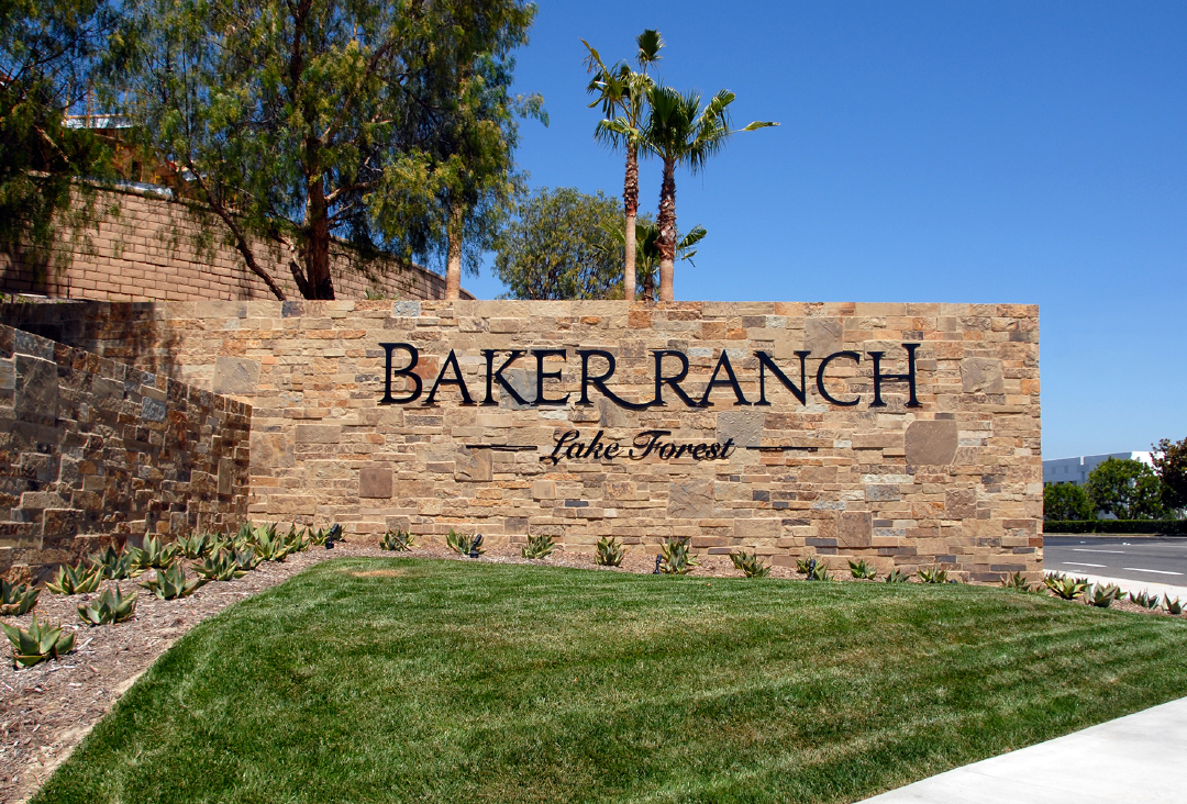 Environmental_BakerRanch_Monument_01.jpg