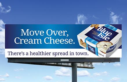 gauger-blue-isle-yogurt-spread-billboard-02.jpg