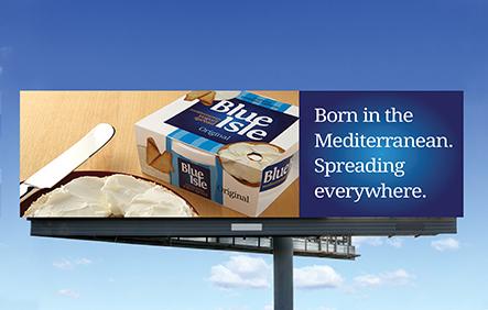 gauger-blue-isle-yogurt-spread-billboard-03.jpg