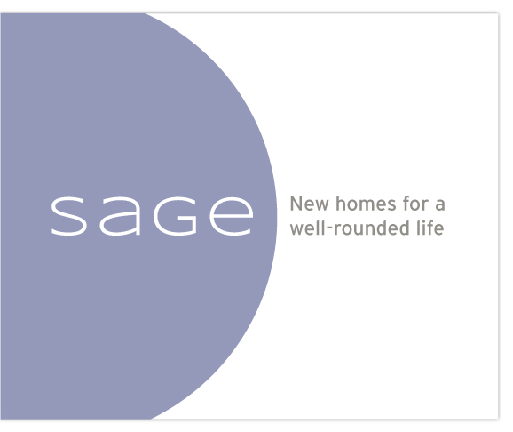 Sage campaign marketing idea