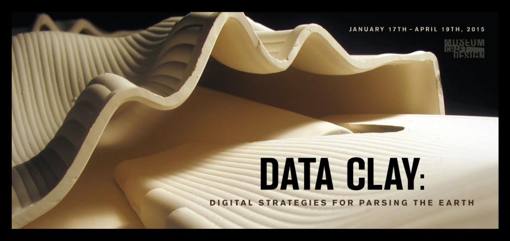 Digital strategies for museum creative work