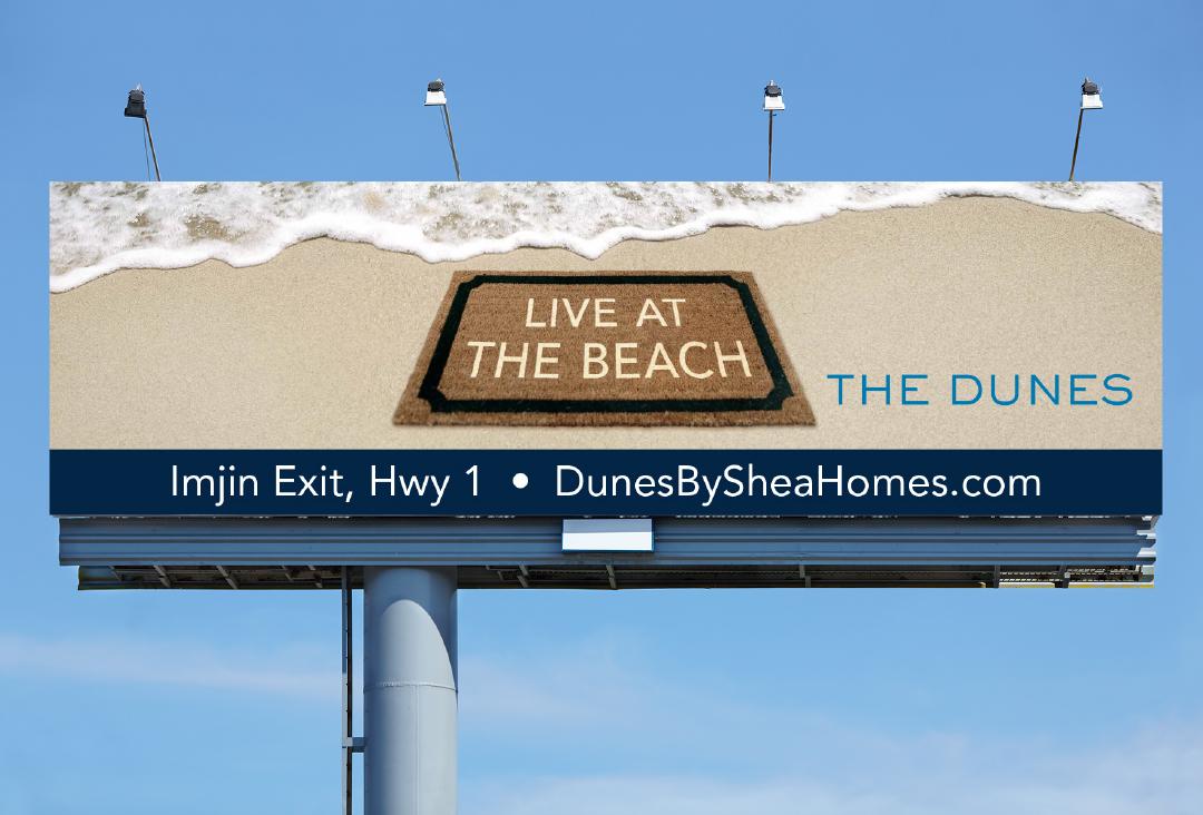 gauger-associates-outdoor-advertising-live-at-the-beach.jpg