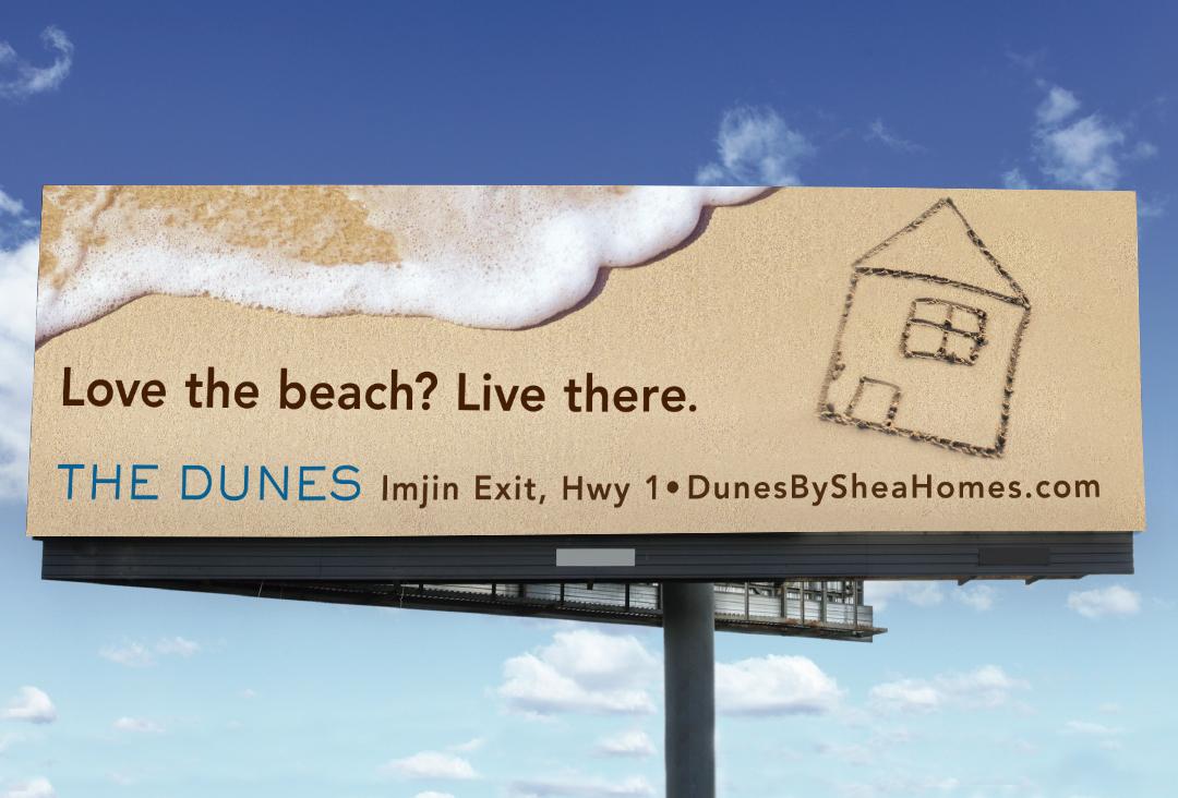 gauger-associates-outdoor-advertising-the-dunes-house.jpg