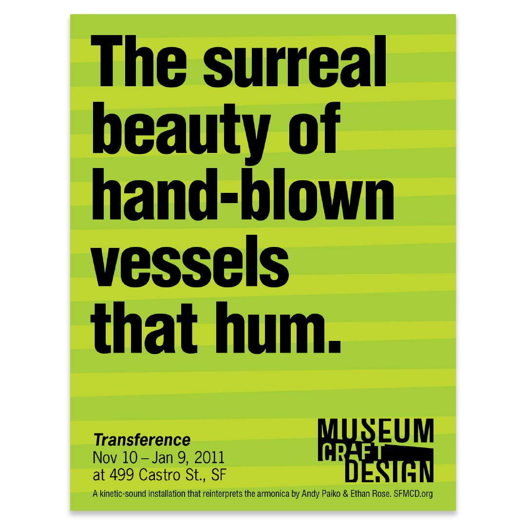 gauger-associates-outdoor-advertising-museum-craft-design-transference-green.png