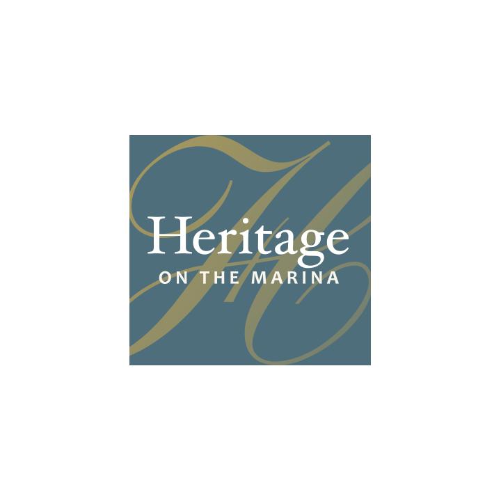 gauger-associates-branding-heritage.png