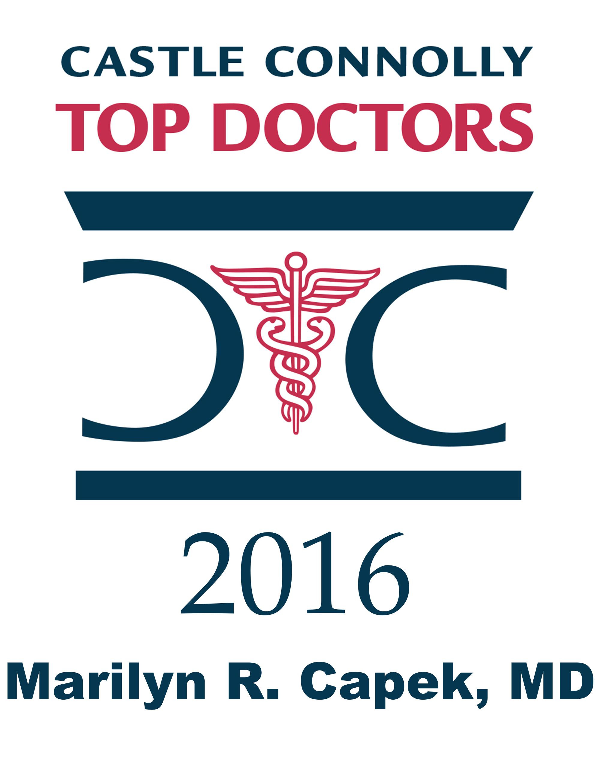 Dr. Capek - 2016 Logo.png