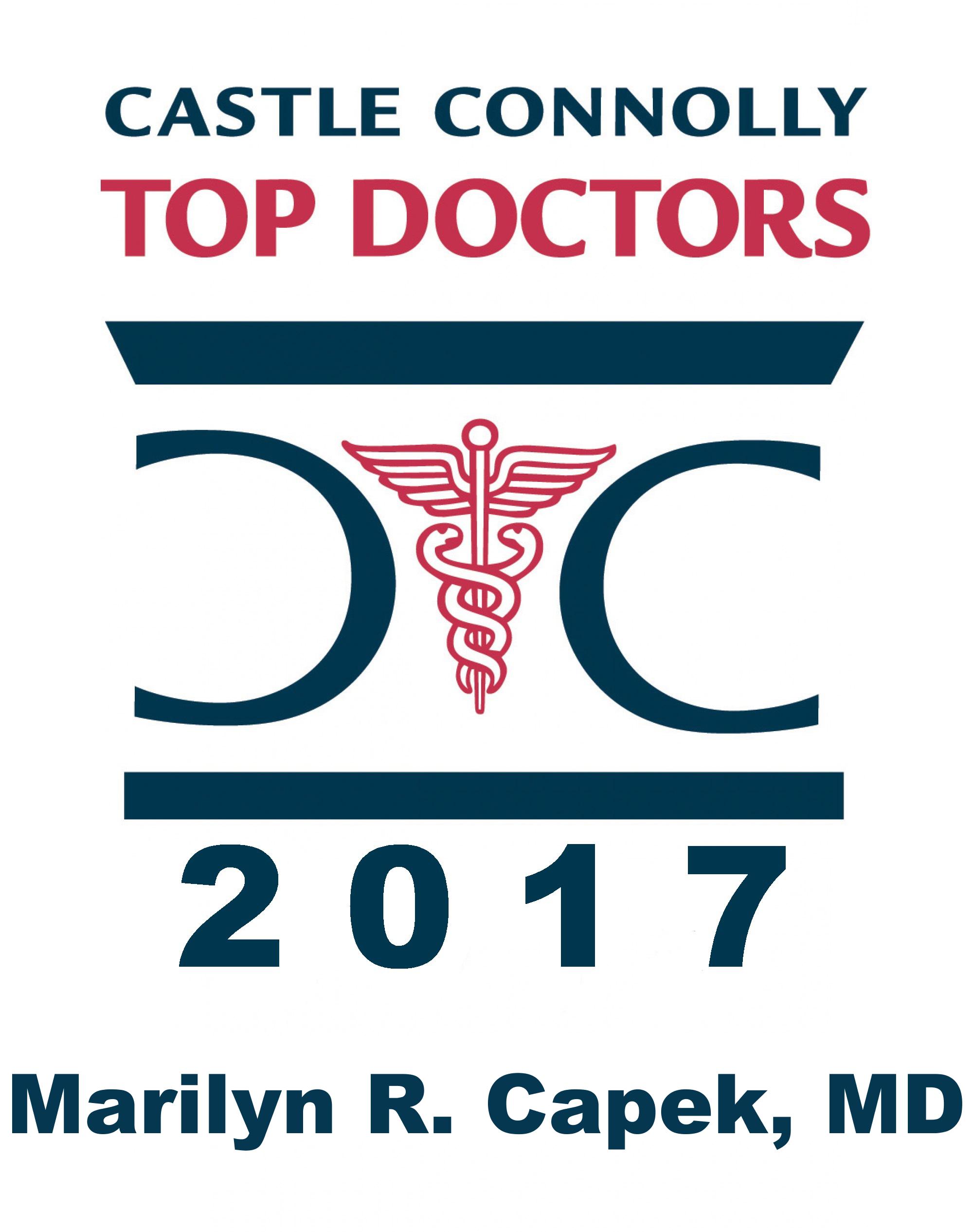 Dr. Capek - 2017 Logo.png