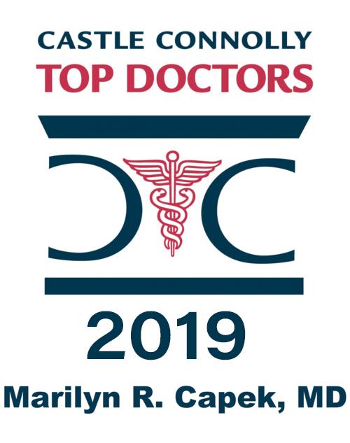 Dr.+Capek+-+2019+Logo.jpg
