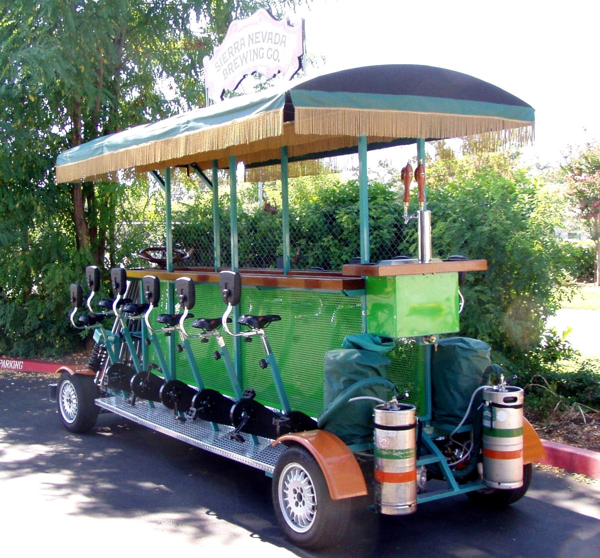 beer cart 066r.jpg
