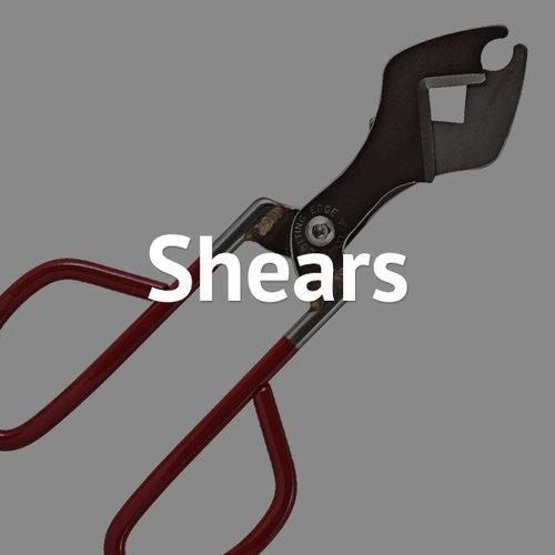 shears.jpg