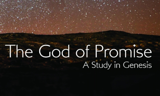 God of Promise 01.jpg