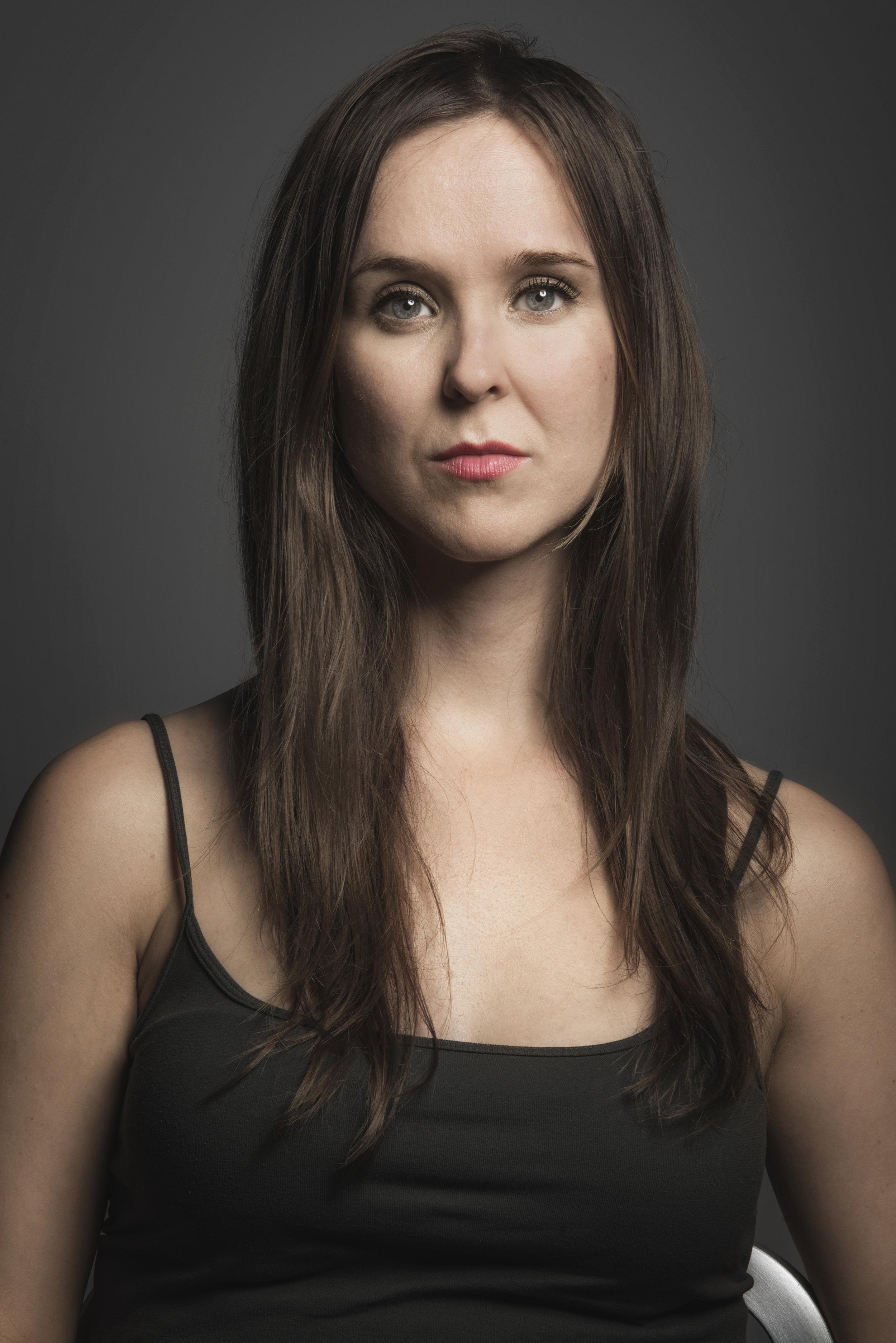 Alison Preece Headshot S-2.jpg